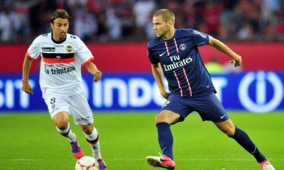 PSG-Lorient : que retenez-vous ?