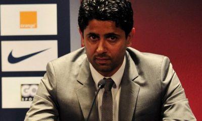 Le PSG répond à sa mise en demeure par le CNIL et ne semble pas inquiet