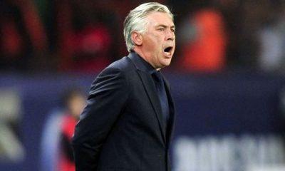 LDC - Ancelotti mise sur Chelsea grâce à l'expérience