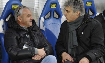 Rouyer: «Ancelotti doit vite faire des choix»