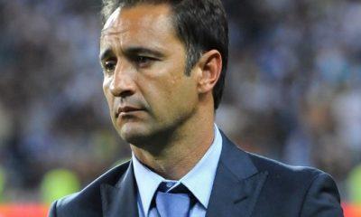 Pereira : « Le PSG, une équipe très forte »