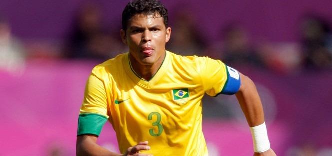 Copa America - Silva peut-être le capitaine contre le Venezuela