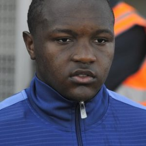 "Mercato - Le prêt d'Ongenda à Charleroi n'a ""pas abouti"""