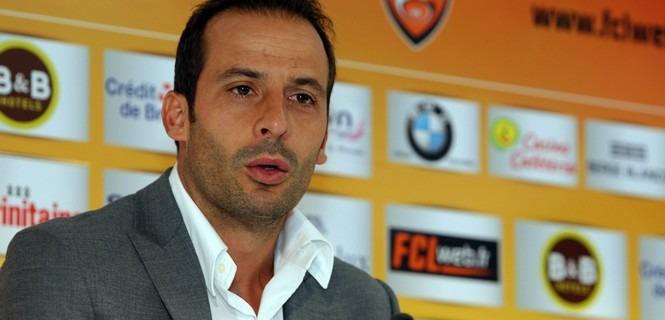 PSG - Ludovic Giuly «Il faut que Verratti comprenne qu'il doit passer un cap»