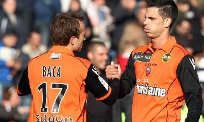 Maxime Baca a rarement vu aussi fort que ce PSG
