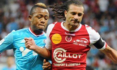 Tacalfred: «Le PSG, c'est l'équipe à battre»