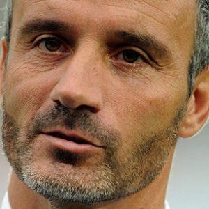 """Di Meco : L'OM doit """"monter"""" sur le PSG, ce qui préparerait à Chelsea"""