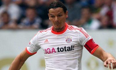Le PSG fait des curieux au Bayern Munich
