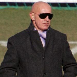 """Arrigo Sacchi """"Motta n'apparaît pas dans les meilleures conditions"""""""