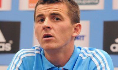 Barton : « Le PSG a des joueurs talentueux »
