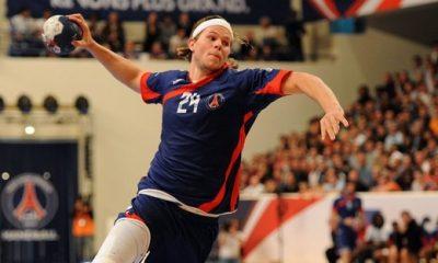 Le PSG Handball détruit l'ogre Montpellier !