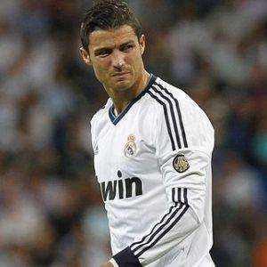 """Mercato - Le PSG répond à la rumeur Ronaldo c'est """"totalement faux"""""""