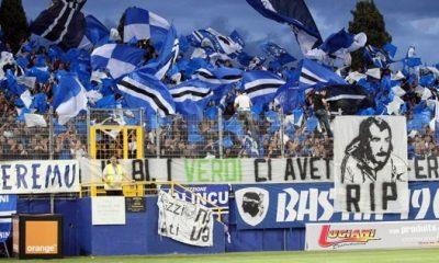 Ligue 1 - Incidents après Bastia-PSG, les Corses accusés