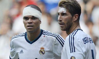 Caçapa : « T.Silva est meilleur que Ramos ou Pepe »