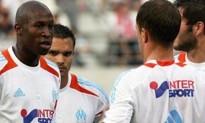 Fanni : « PSG-OM n'est jamais un match amical »