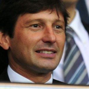 Anciens - Leonardo a refusé le poste à l'Olympiakos, selon la Sky