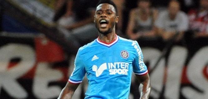 """OM/PSG – Nkoulou """"On sait ce que ce match représente"""", """"On y croit"""""""
