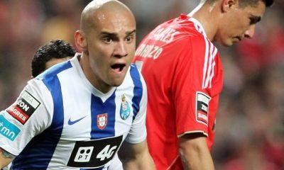 Porto est aussi fort que le PSG selon Maicon