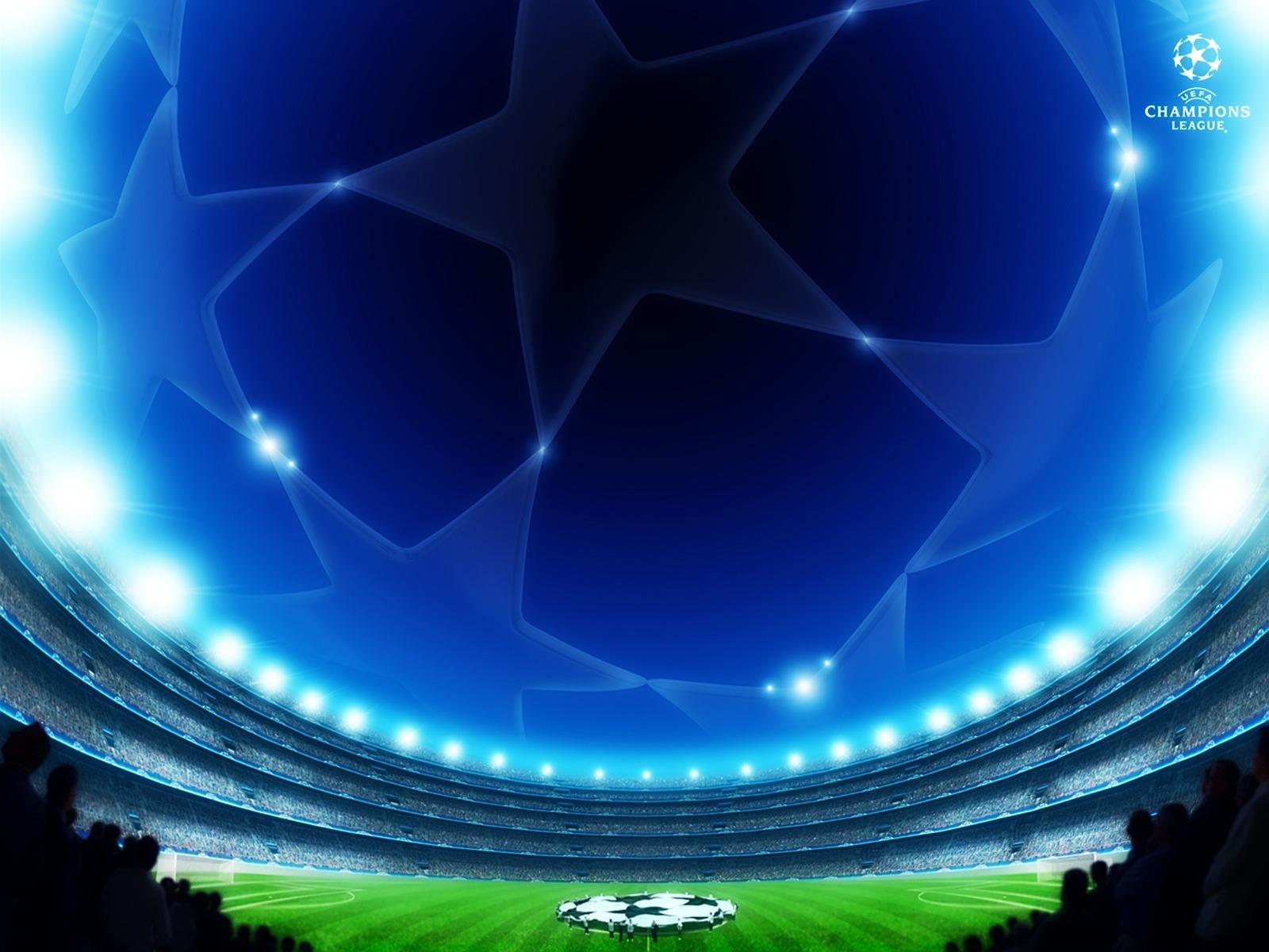 LDC : la liste du Benfica, d'Anderlecht et de l'Olympiakos