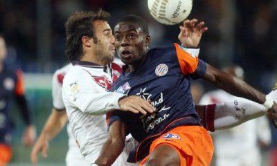 CdL : Montpellier s'offre un petit Bordeaux