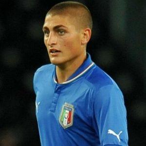 PSG - Blessure confirmée pour Marco Verratti