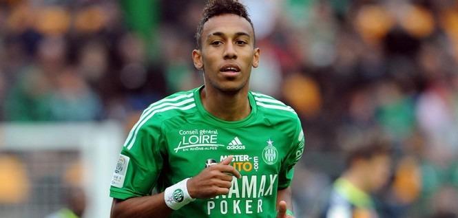 L1 : Sainté s'approche du podium, Rennes s'enfonce