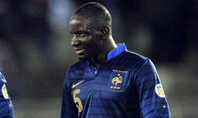 Sakho : « Mon temps de jeu au PSG est correct »