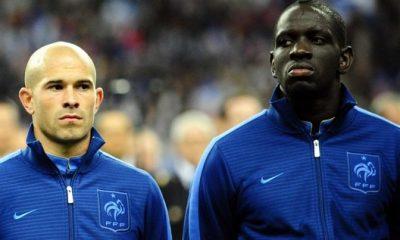 Les Parisiens méritent les Bleus selon Giroud
