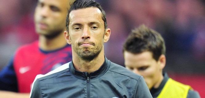 Nene déjà rétabli pour Montpellier?