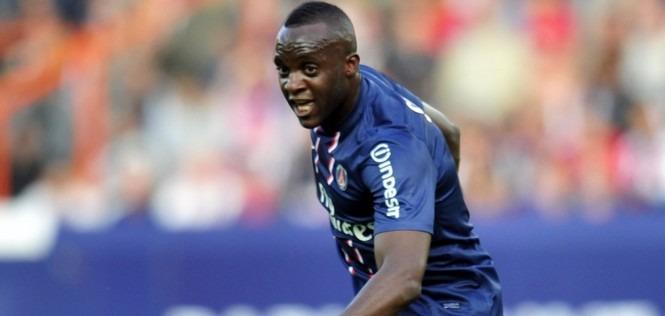 Sissoko : « Porto, un match décisif »