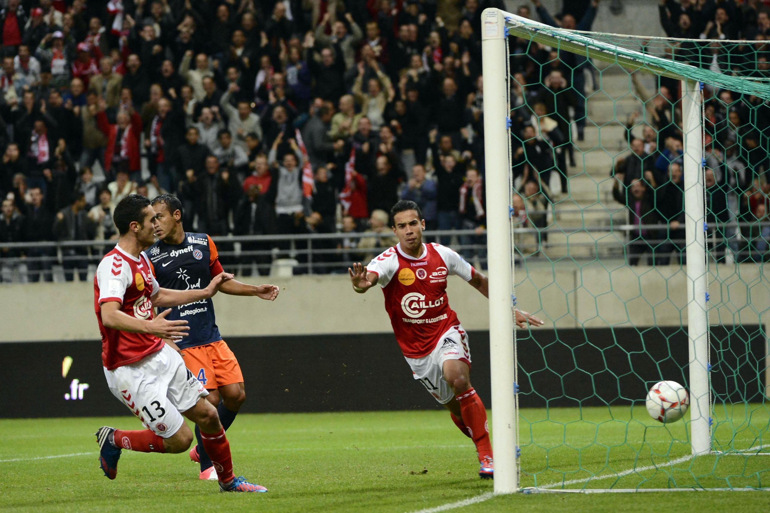 Diego: «Un rêve d'affronter T. Silva»