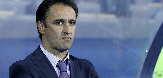 Pereira : « Les arguments pour battre le PSG »