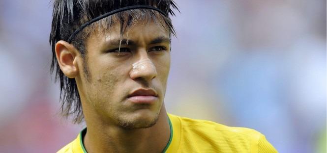 Un destin «tout tracé» pour Neymar, loin du PSG