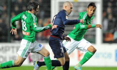 CdL: les Verts assomment encore Paris