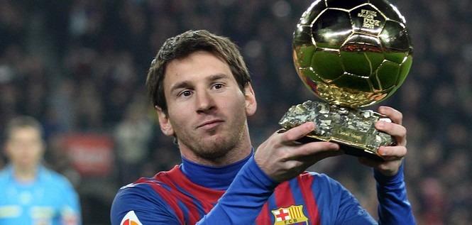 LDC - Lionel Messi blessé et incertain pour PSG - Barça