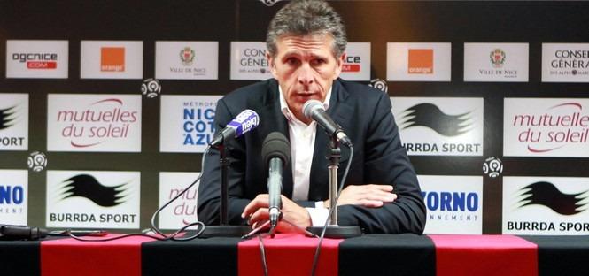 Puel : « Montrer notre véritable visage face au PSG »