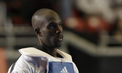 Gentil: «Le taekwondo a donné le coup d'œil à Ibra»