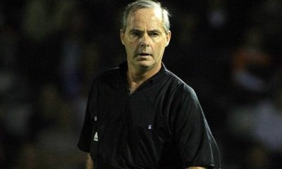 Quiniou : « Pas de complot contre le PSG »