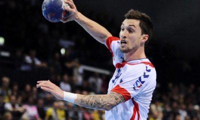 Et de 8 pour le PSG Handball !
