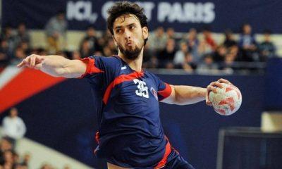 Le PSG Handball souffre mais enchaîne !