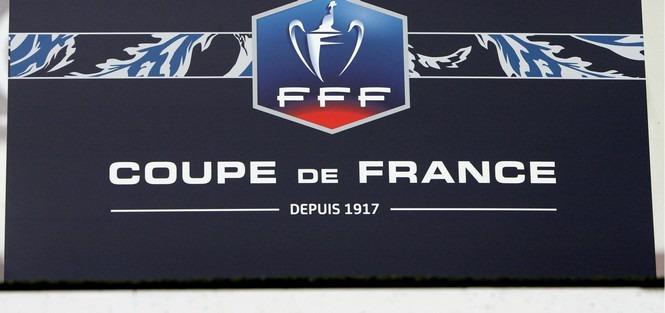 Le PSG, un rêve devenu réalité pour Arras