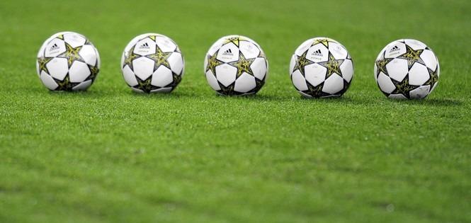 CFA : PSG - Amiens en direct live !