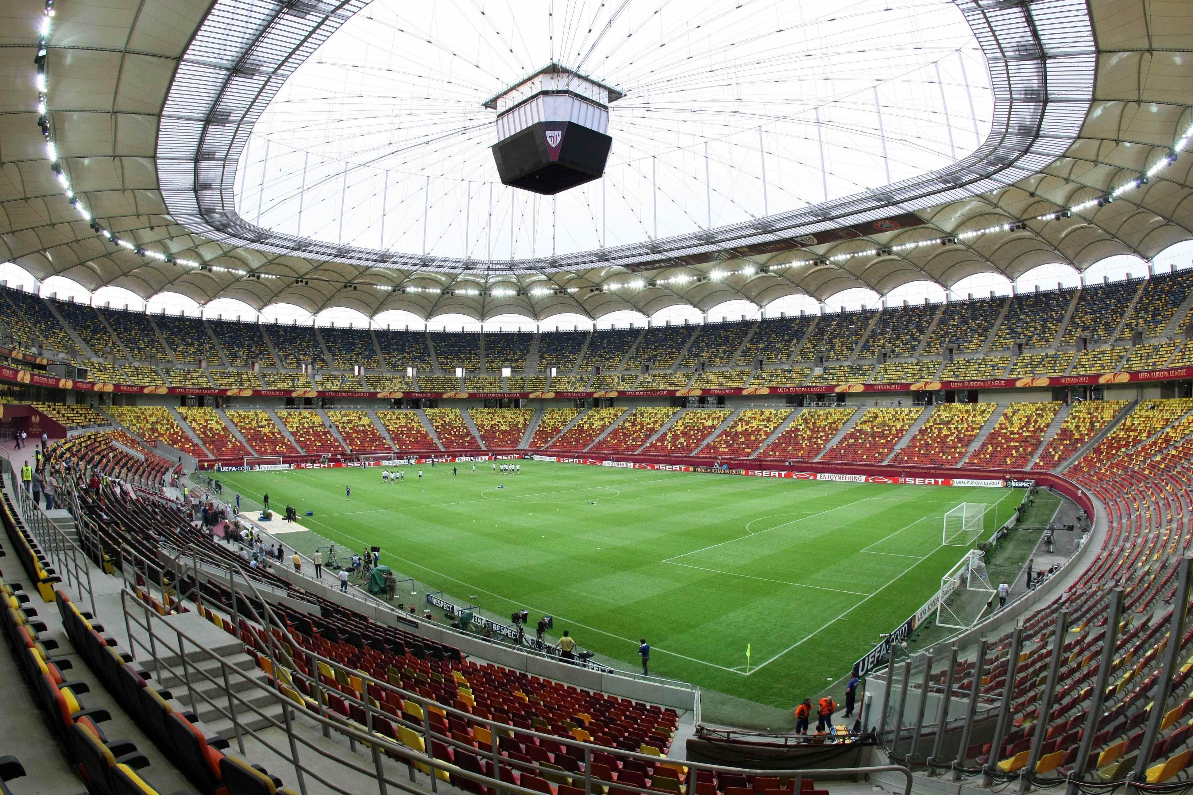 Un émissaire du PSG envoyé en Roumanie