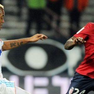 Ligue 1- Mavuba: «Paris est au-dessus des autres»