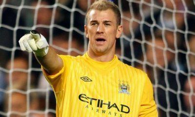 LDC - Manchester City perd le derby ainsi que Sterling et Hart