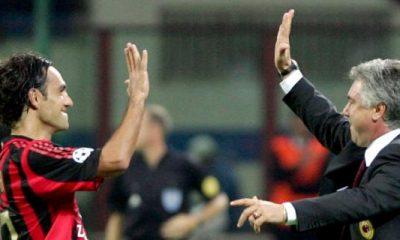 Nesta défend Ancelotti face à ses détracteurs
