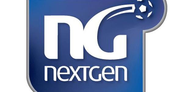 nextgencfc