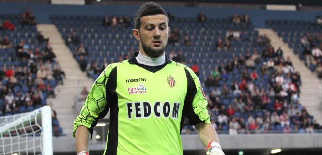 """Ligue 1 - Subasic: """"Le PSG est la meilleure équipe du championnat"""""""