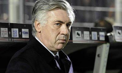 Carlo Ancelotti est-il vraiment menacé ?