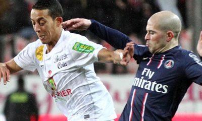 PSG - Brest : Le choc des extrêmes
